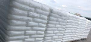 hạt nhựa nguyên sinh LLDPE off grade nhập khẩu từ Mỹ