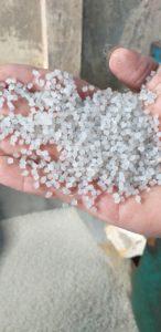 hạt nhựa tái sinh LDPE