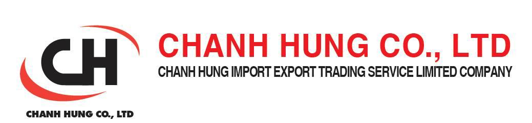 CHANH HUNG CO., LTD